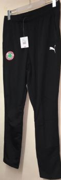 Tracksuit bottoms - Child & Youth